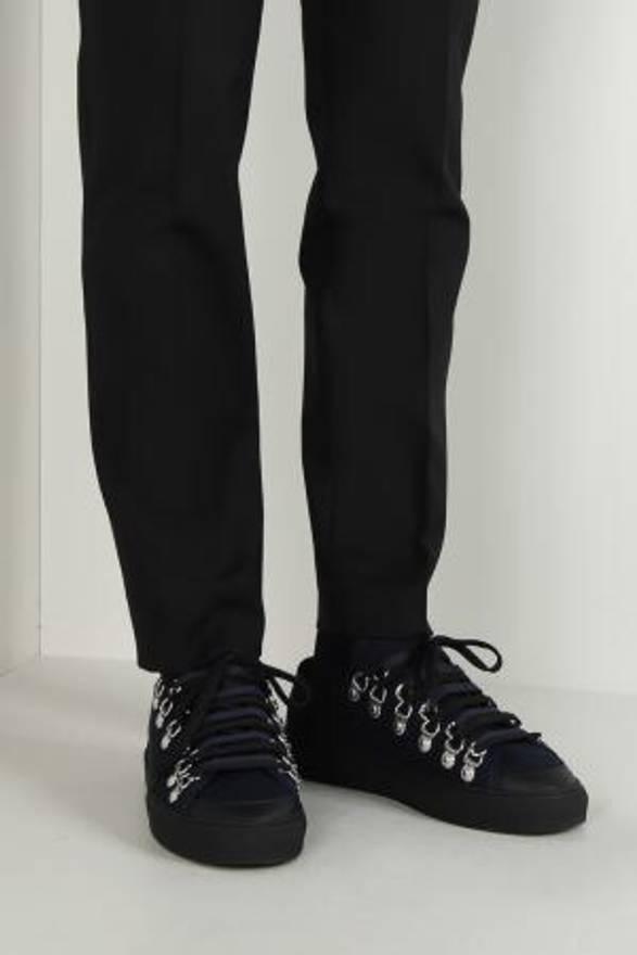 Jwanderson Bas-tops Et Chaussures De Sport sfO8Og