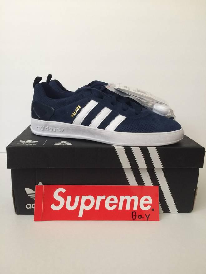 84c2eda67289 Shoes Shoes Shoes 5 Sale Pro Adidas Size Grailed X X X X Palace For 7  1xnqPF7w