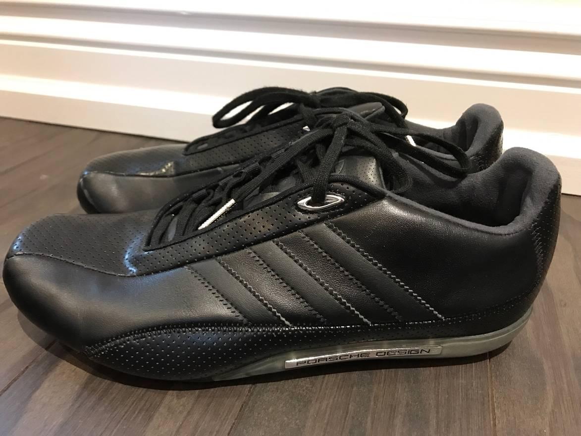 Tennis Shoes Adidas Design Spain Porsche 5ab90 E1636 m8yvn0NwO