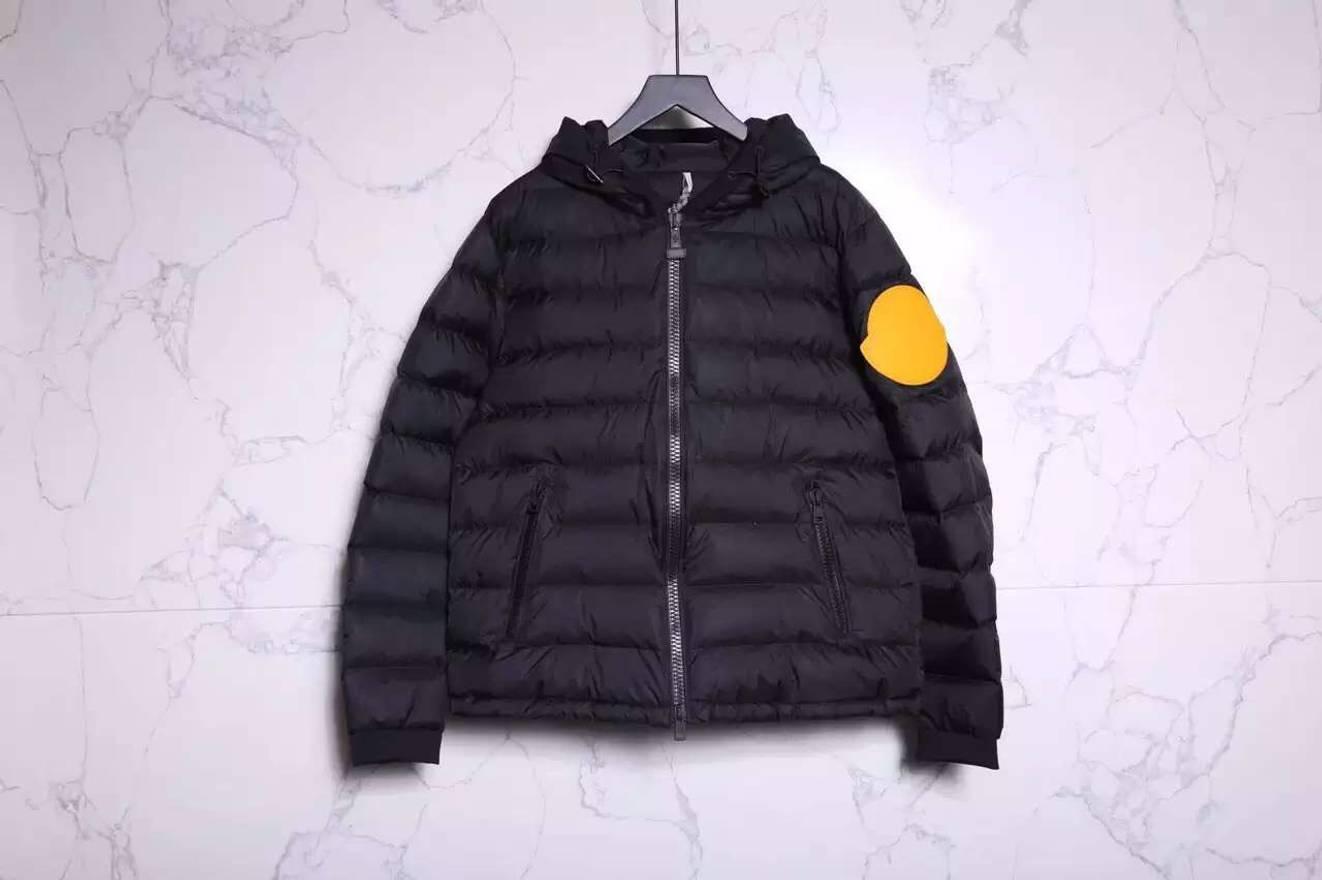 Vest Shopping Moncler C0d6e B4a12 Jogging Jackets pqgEwOZq