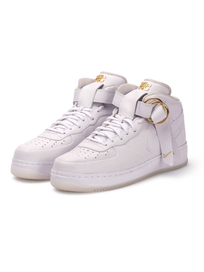 1 Victor Cruz Be039 Outfit De301 Get Force Air Nike wN0mn8