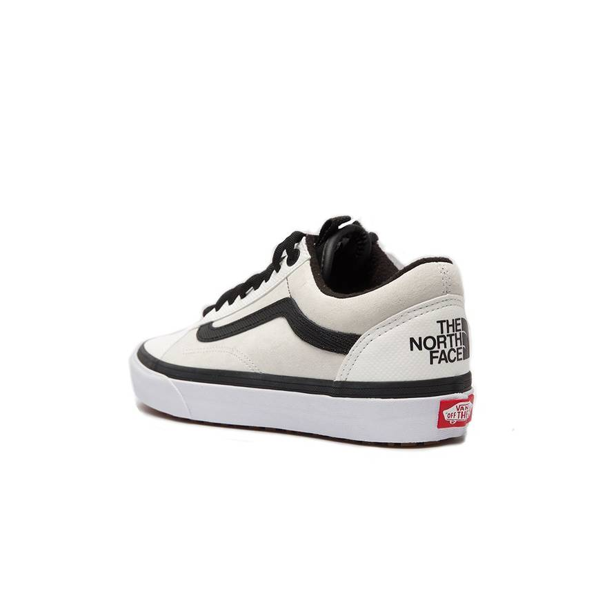 FOOTWEAR - Low-tops & sneakers The North Face 01ILP