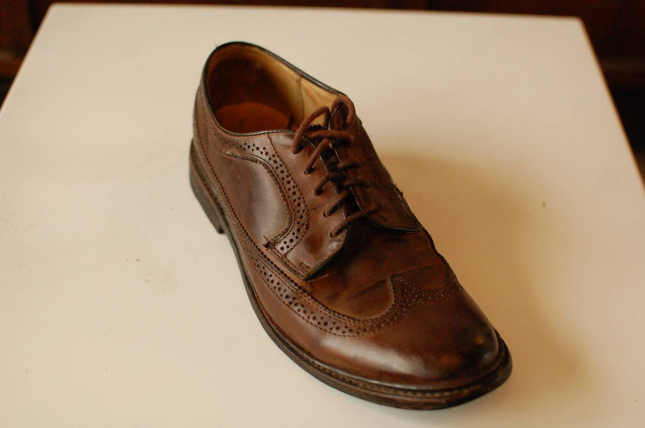 Frye Jones Wingtip Pay With Paypal Online Cheap Classic Igk3aLx