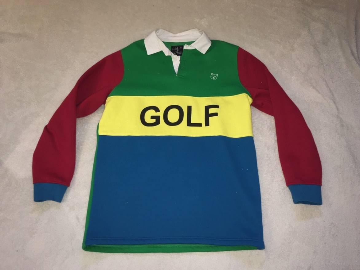 12f487f54fb4 Golf Wang T Shirt For Sale - BCD Tofu House