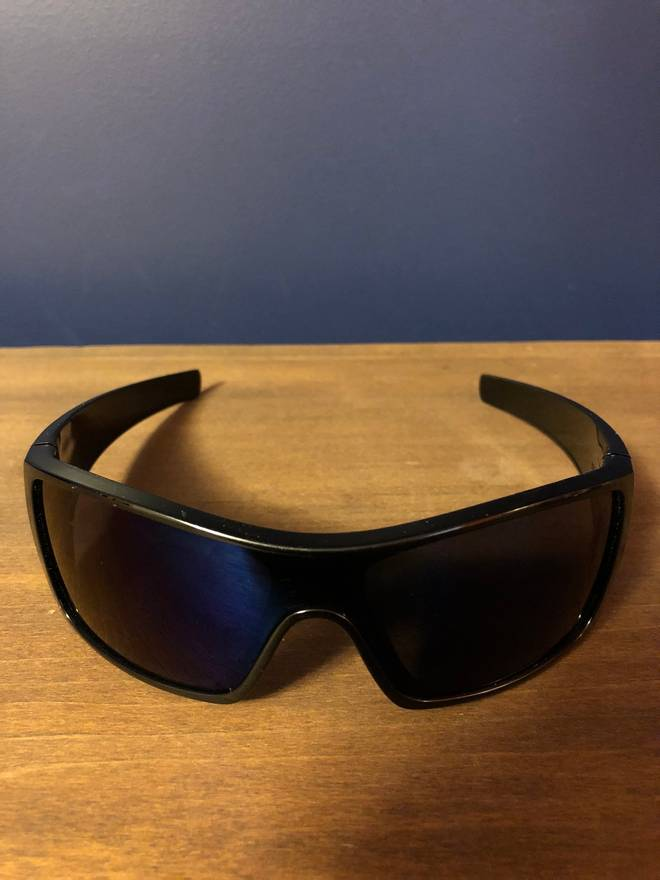 20ee573366 ... cheapest oakley batwolf sunglasses size one size c1103 b4087