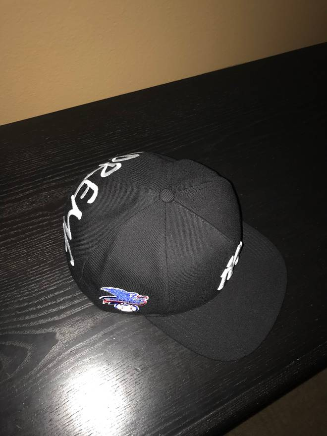 7b44406dc58a sweden new york yankees cap by nike yeezys acedd a2227