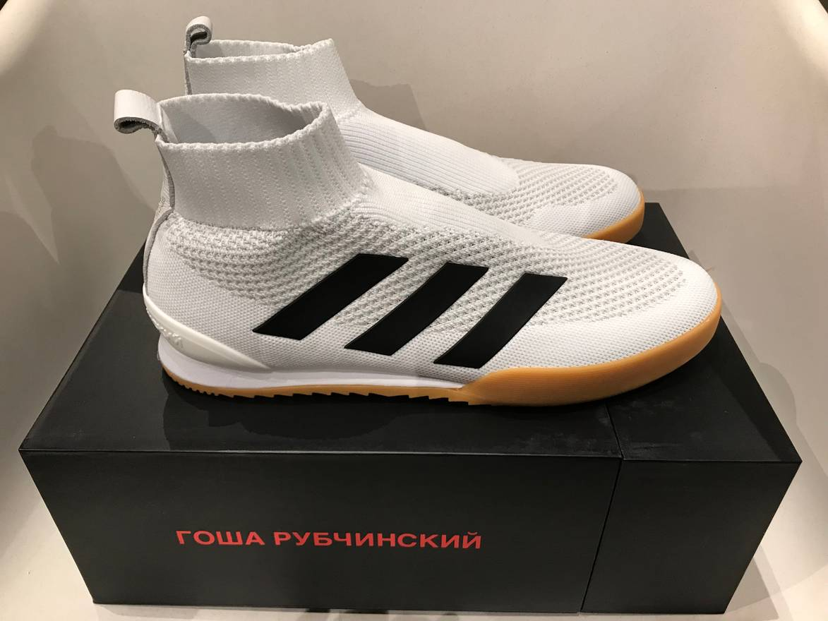 finest selection d55e2 84570 get adidas ace 16 sneakers 97df5 5007f