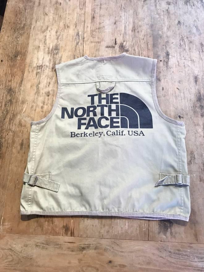 b7183b7e5 amazon north face utility vest usa a9066 6c276