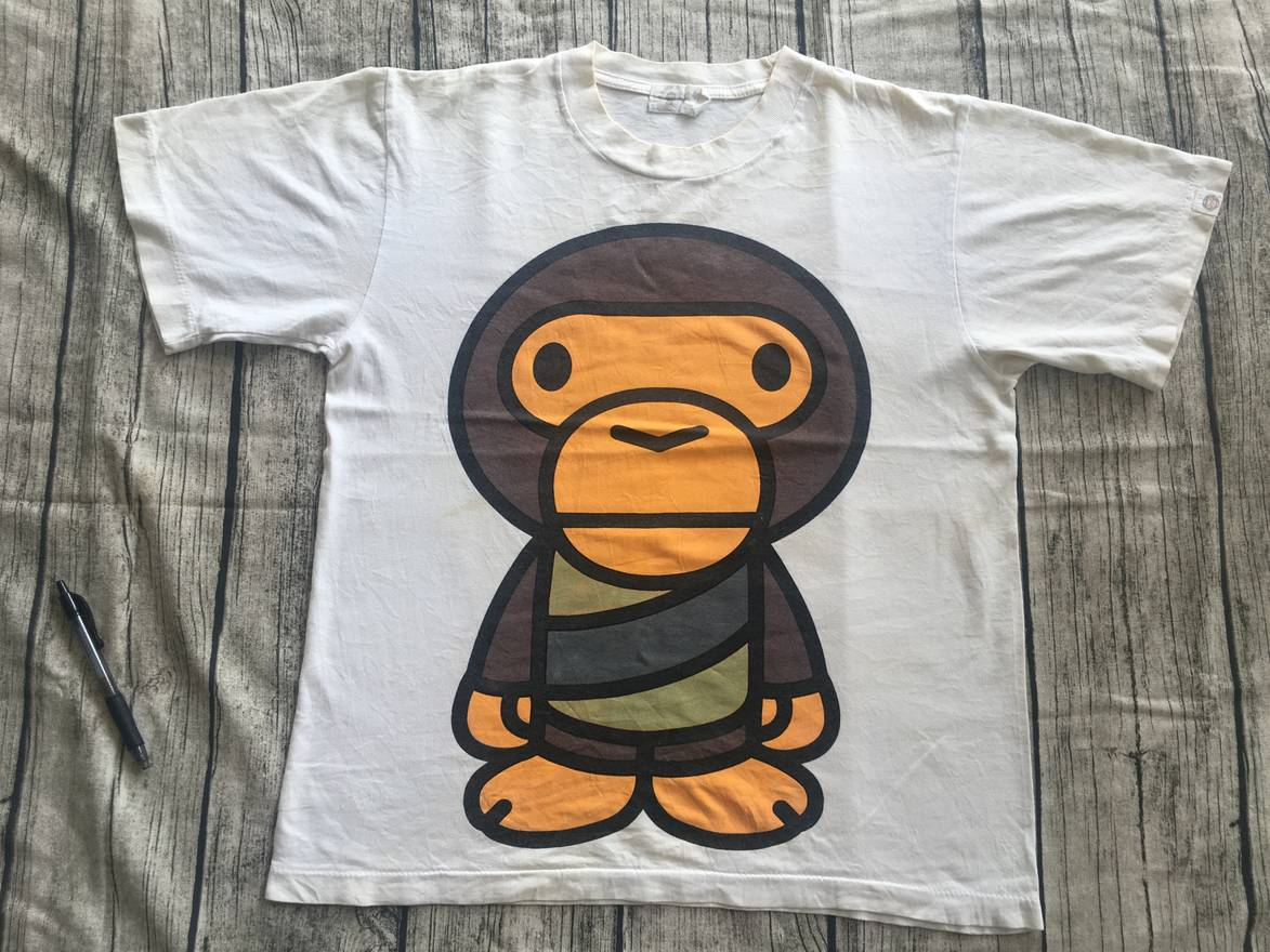 6e0917f2c Vintage Japanese Star Wars Shirt - DREAMWORKS