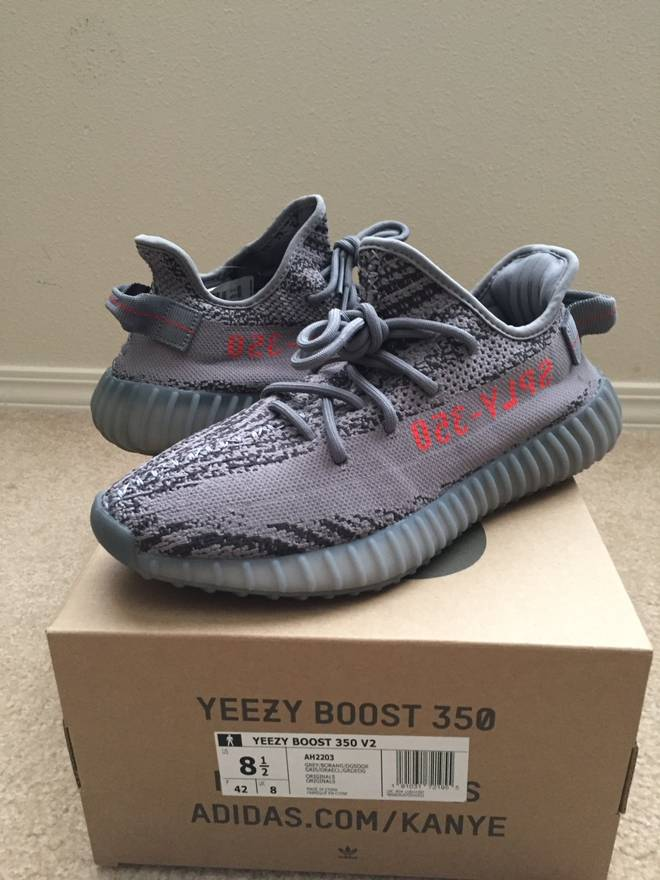 David's Yeezy Boost 350 V2 Core Black Pirate Black Review (Yeezy