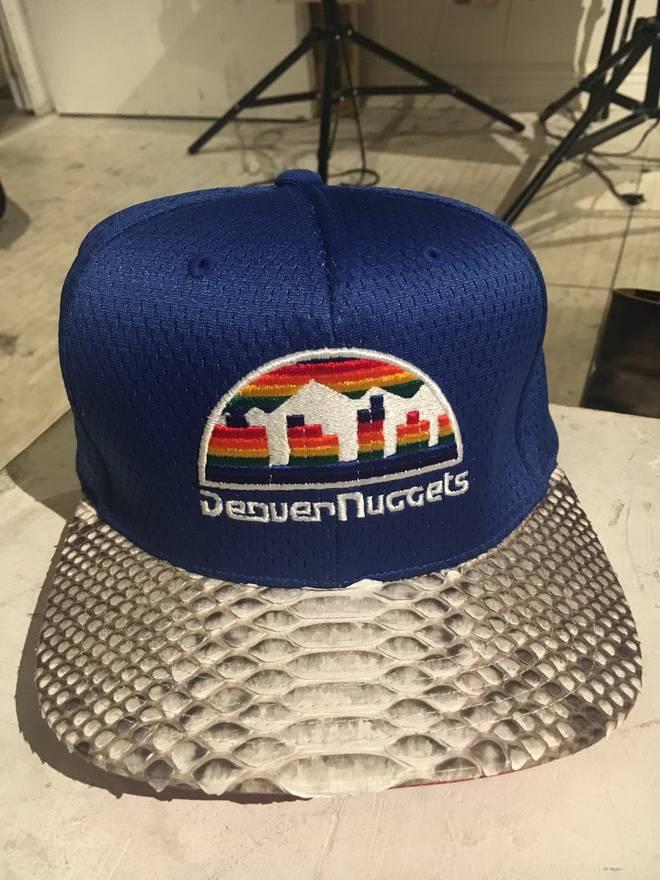 9309bfa9a57 1587c da558  discount chicago bulls hat for jordan 12 obsidian 59fifty rsvp  gallery snakeskin just don snapback denver