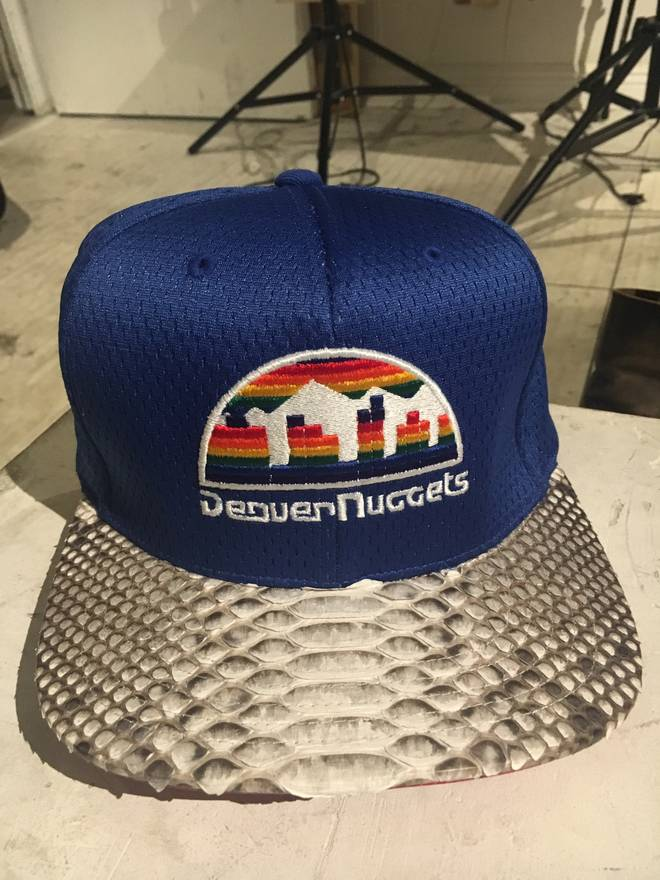 babdda06ba4 1587c da558  discount chicago bulls hat for jordan 12 obsidian 59fifty rsvp  gallery snakeskin just don snapback denver