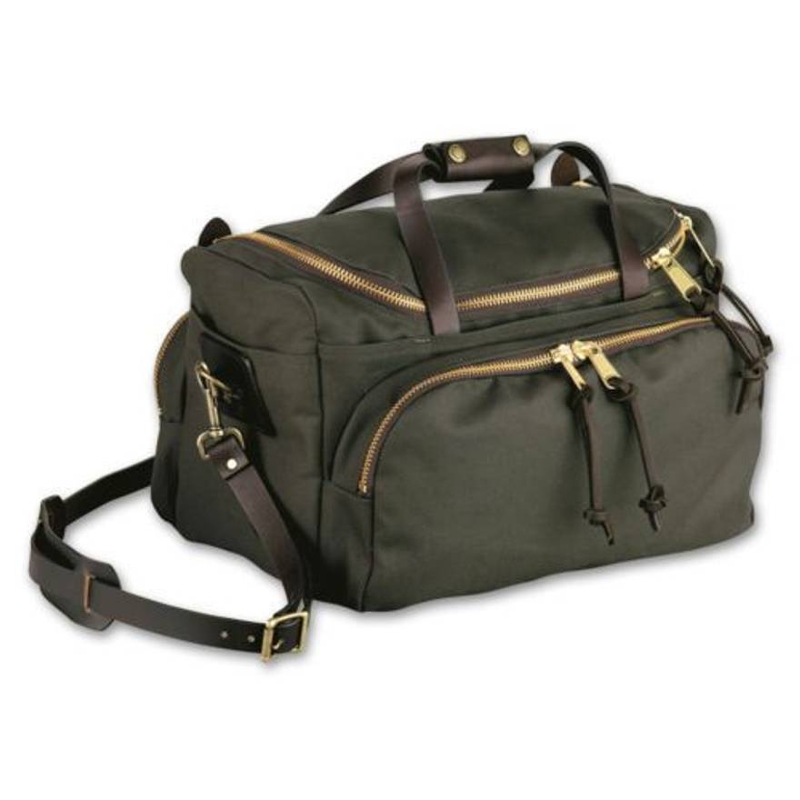 Filson Sportsman S Bag Otter Green Size One
