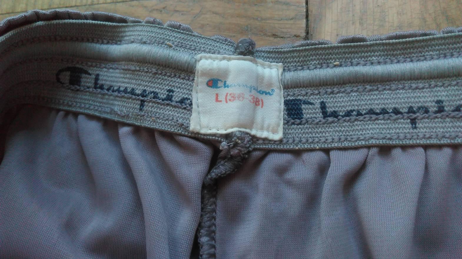 Mens basketball shorts on sale free shipping -  Vintage Original 90s Vintage Champion Shorts Waist 26 Male Shorts For Sale Men S Size Large Basketball