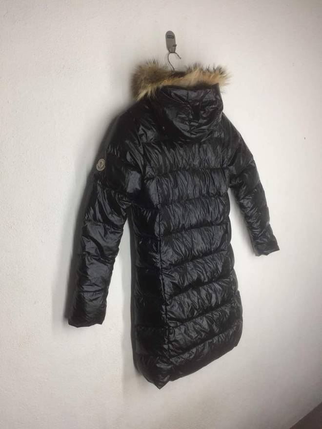 greece moncler jacket grailed gifts 7494b 85477