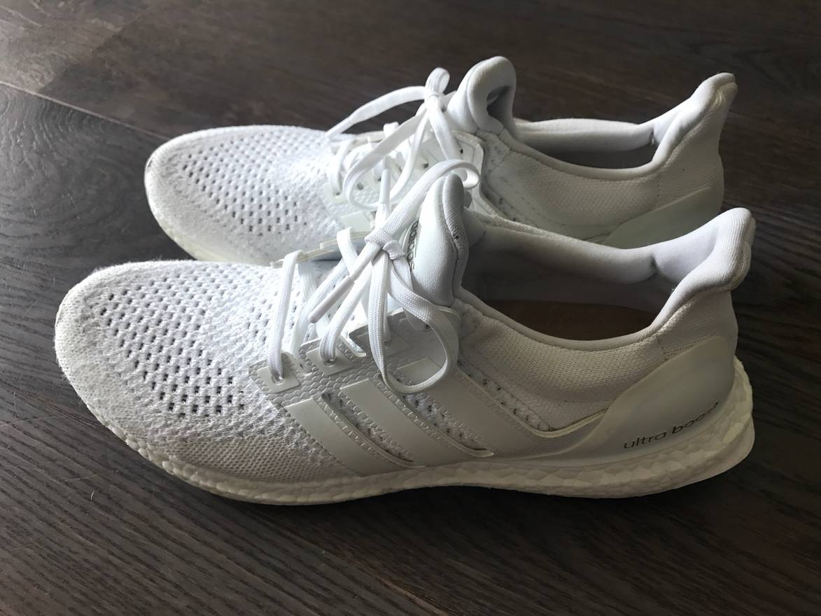 1b8c9 56ed3  50% off adidas adidas ultra boost collective collection jd  triple white 99f41 ce152 b99e36487