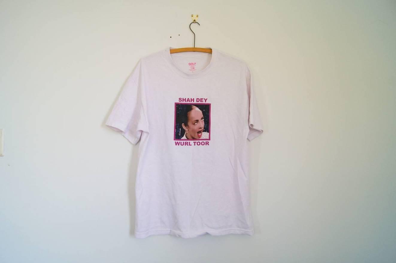 bd33b4d0694662 Golf Shirts For Sale Nz