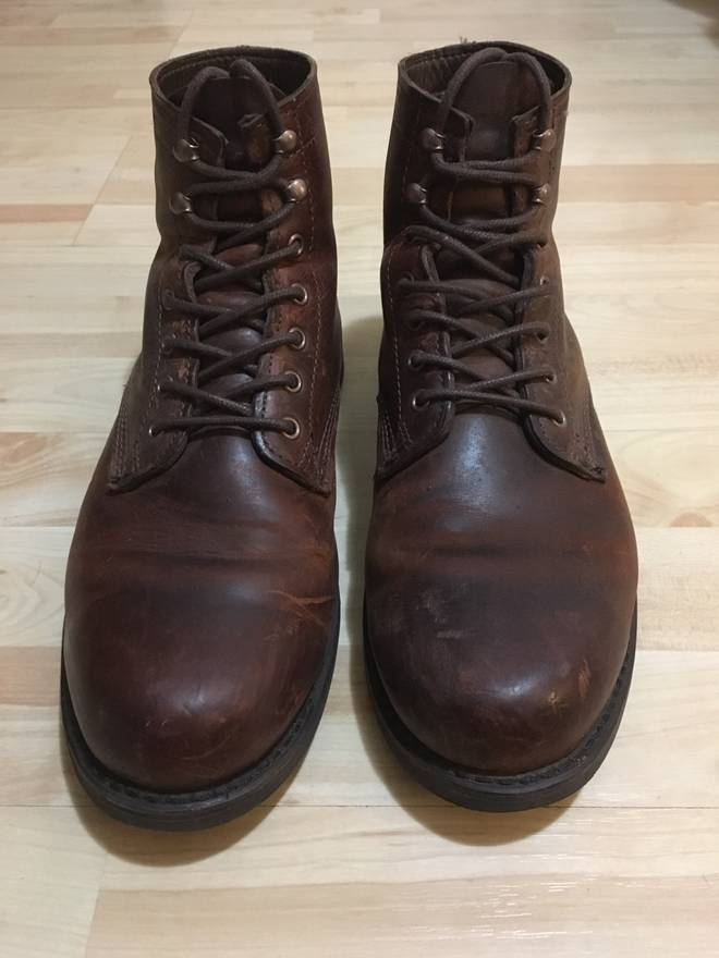 wolverine 1883 by wolverine men s kilometer boot size 10 boots for