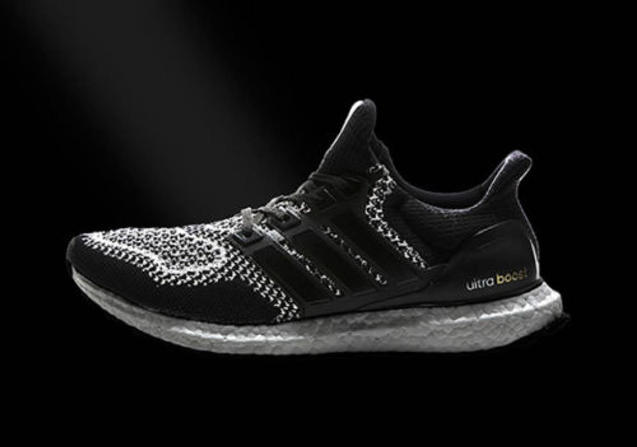 f300ff00c italy adidas ultraboost white reflective pack official image 3 f53b8 19111   discount adidas ultra boost ltd reflective 3m size us 11 eu 44 ea022 204e6