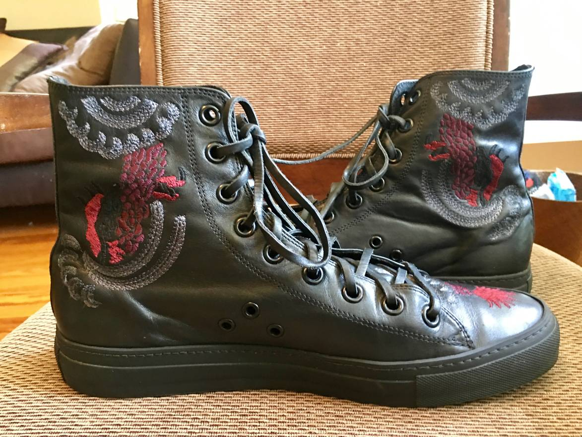 polo ralph lauren shoes bentwinds sneakers clipse popular