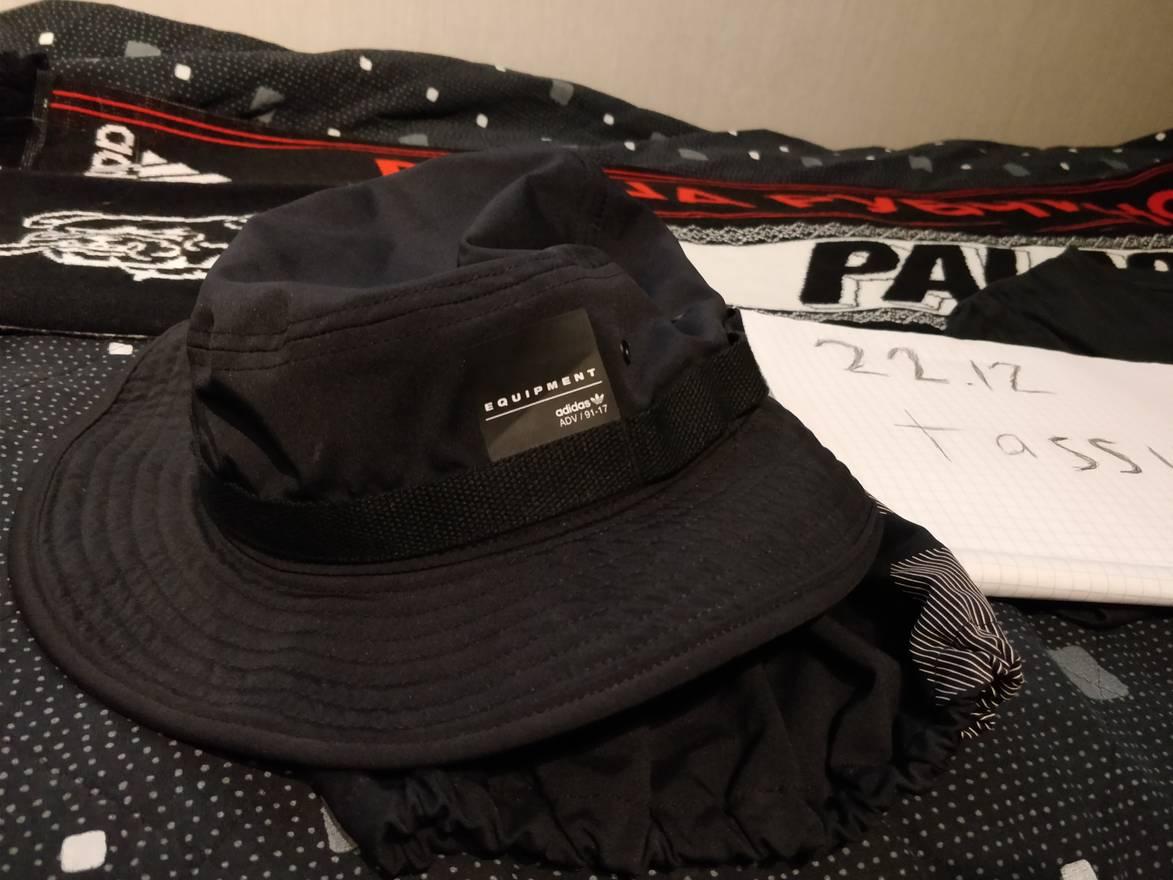 225d8efd reduced eqt boonie cap black bq5845 1573f 005c2; wholesale adidas eqt  boonie hat size one size 1 320b5 4432b