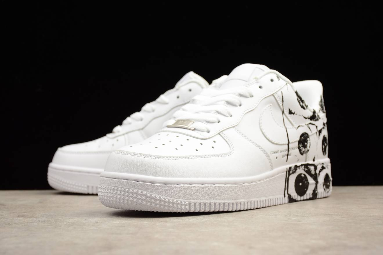 premium selection 5d7e4 a9d5c wholesale nike air force 1 givenchy cdg f5b93 48fab