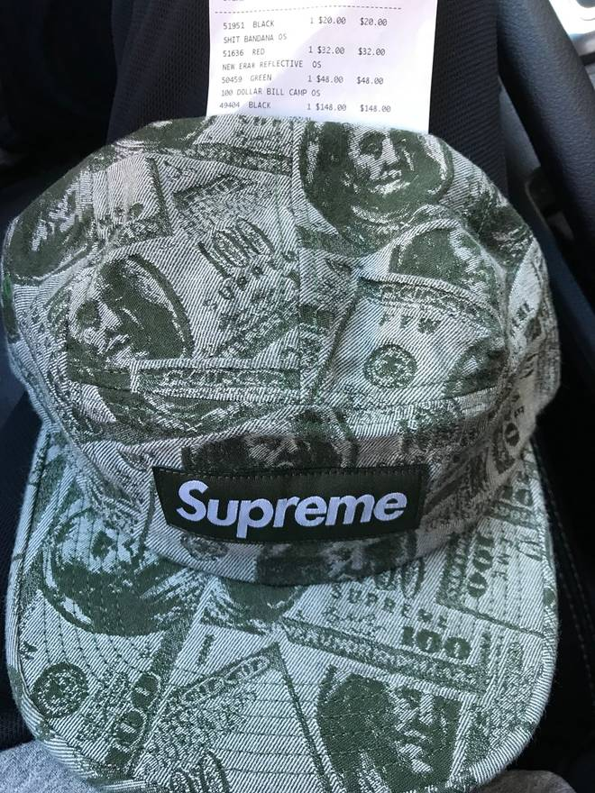 6c2cbc7ca4c80 wholesale supreme hats bandana 89c06 417d1