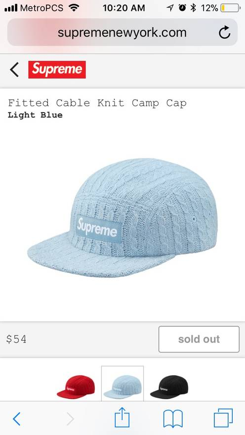 d7e734670d0 where to buy texas rangers baylor baseball hat vietnam 03537 1236b