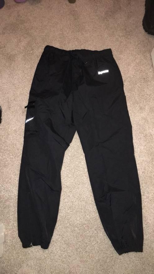 Supreme Nike Trail Running Pant Size US 29