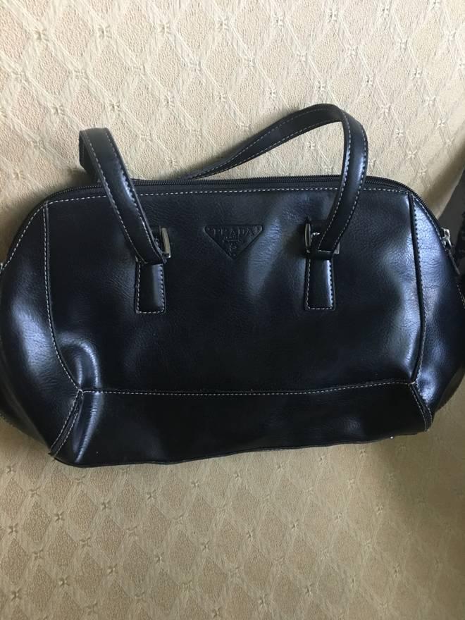2cb631fcdfc8 new zealand prada milano 1913 purse 54093 1a22a; sale prada prada milano  purse size one size cda1c 33fc6