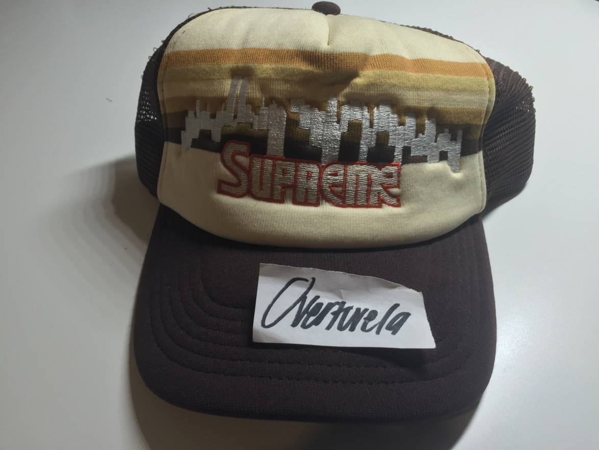 baf65bd6ee1 ... greece snapback hat jordan 147 supreme supreme 5 hats denver nuggets  skyline snapback size one size