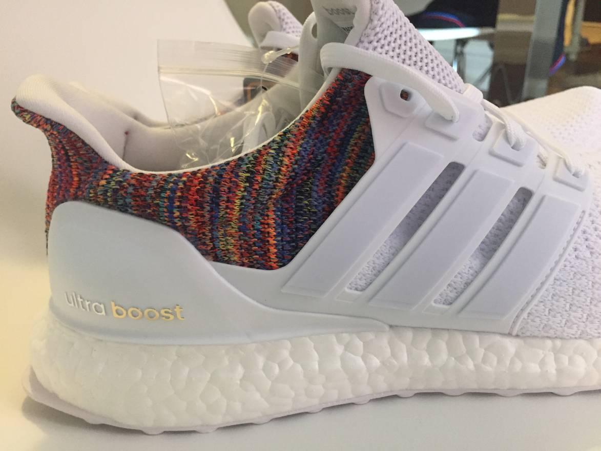 d83ae1c8a44c0 ... uk adidas mi adidas ultra boost rainbow size us 11 eu 44 3 a4117 98852