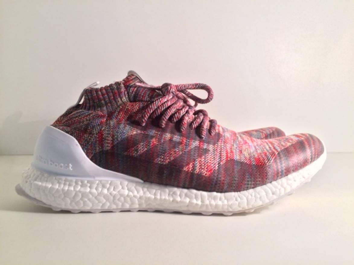 d9c16a99e ... get adidas ultraboost mid kith aspen size us 10.5 9adb5 58155