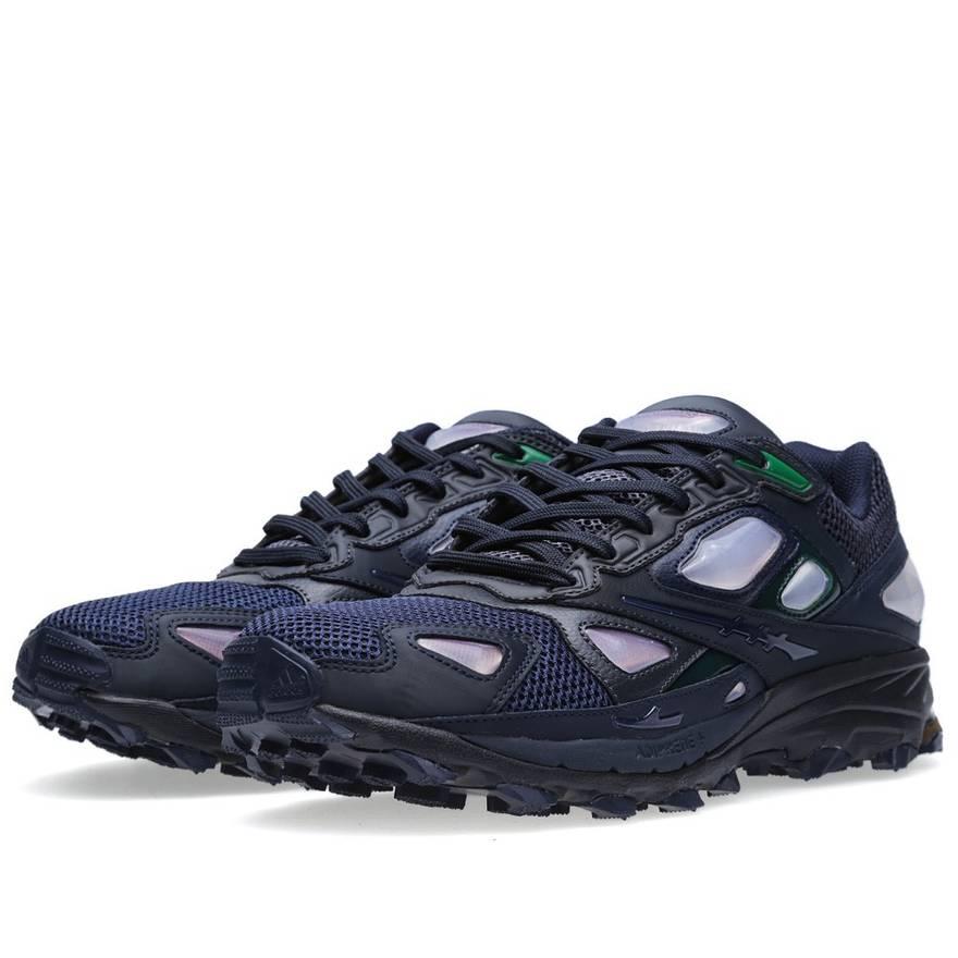 31d58f87584 Tamaño de de Adidas 1 Response 1 Grailed en venta Grailed c481268 ...