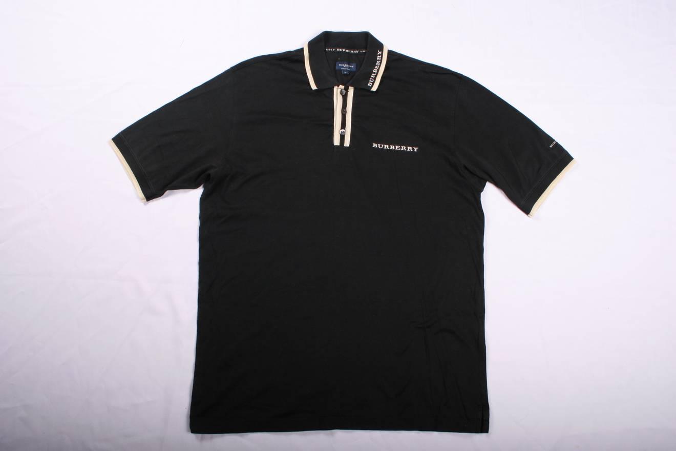 Nike Golf Polos Australia  Nike golf shirts melbourne capital ... ff521c785659