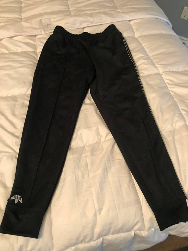 Adidas Jacquard Joggers Track venta Pants Size 30 es.dhgate.com Sweatpants & Joggers en venta en es.dhgate.com 74b45c8 - generiskmedicin.website