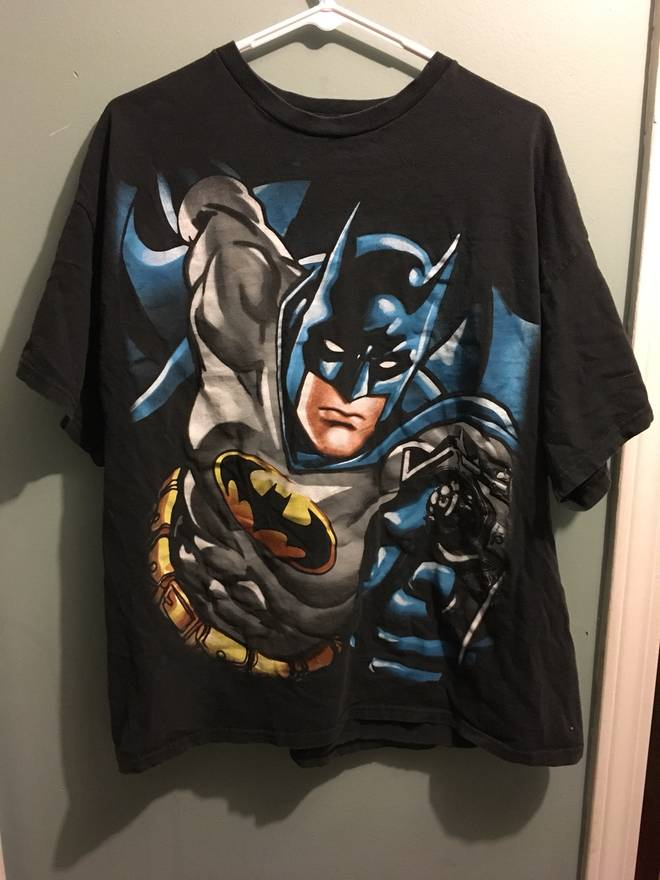 vintage-batman-t-shirt-shaved-bush-videos