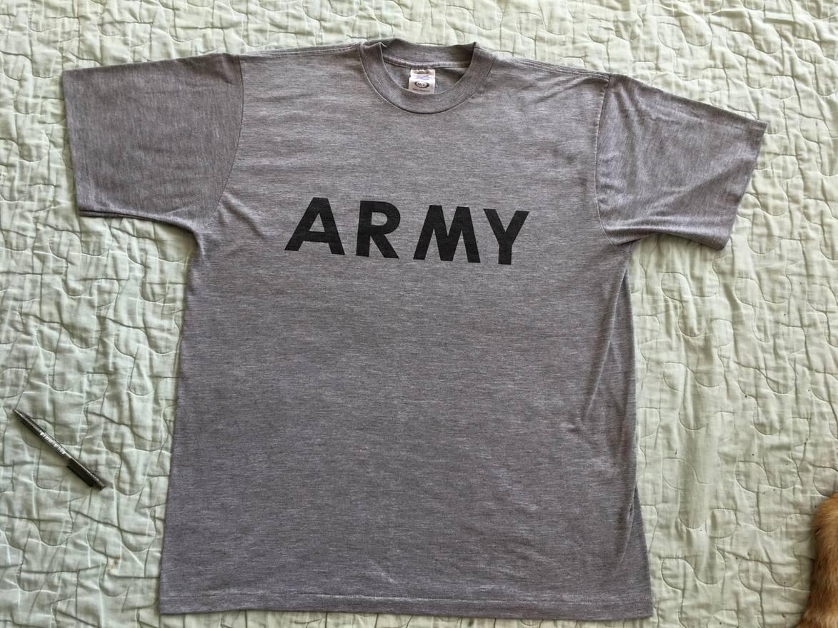 d28455f7 British Army Coolmax T Shirts - DREAMWORKS