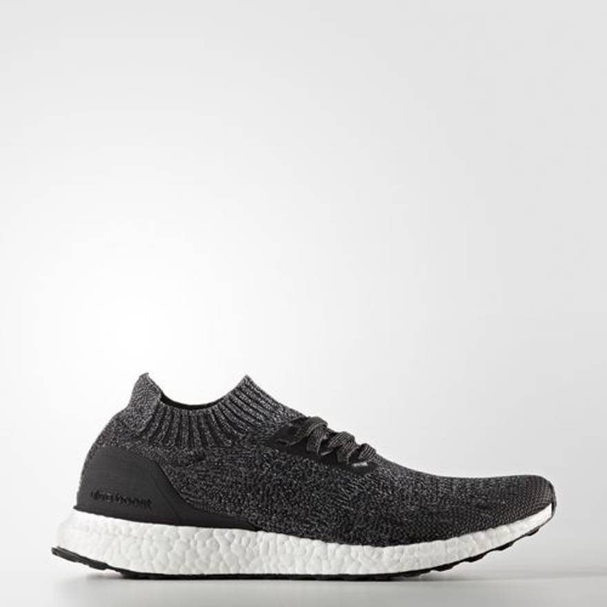6990c9b176d48 ... top quality adidas ultra boost uncaged limited edition by2551 size us 8  eu 41 cafe8 f4b6c