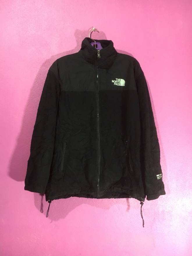 446d7ea25 purchase north face summit series windstopper womens nike 1b648 68794