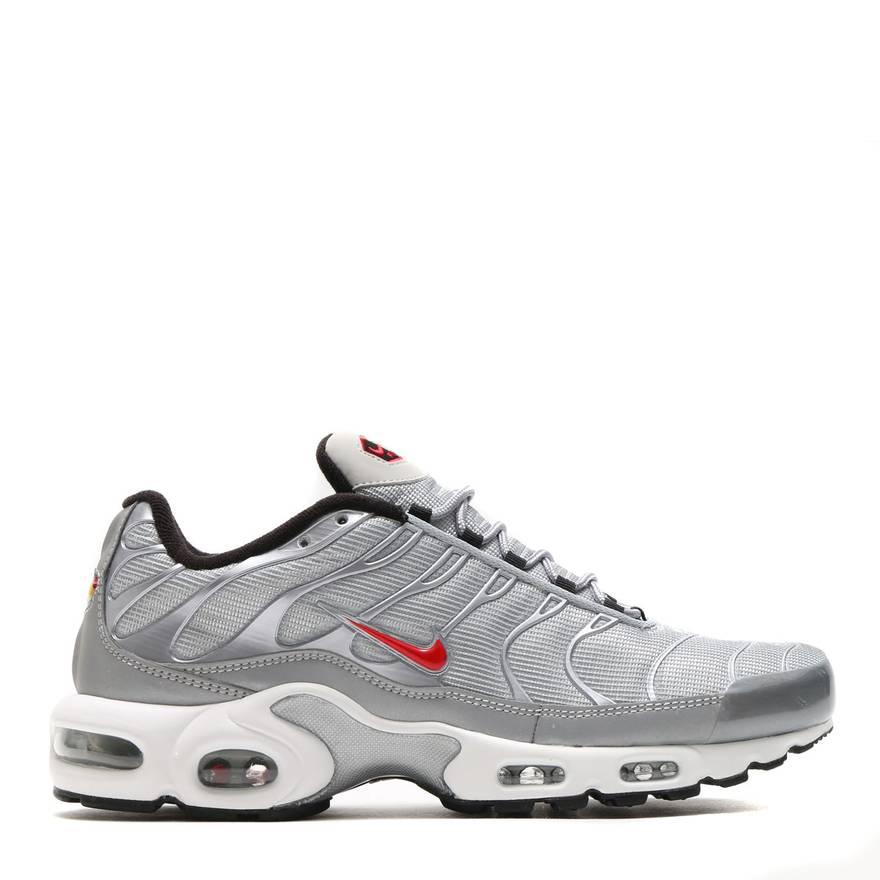 8b9be8754695 ... sweden nike last drop air max plus qs tn silver bullet 4eb15 d149f