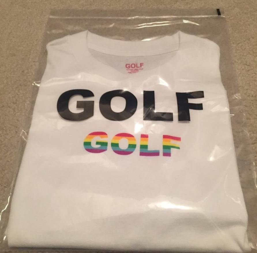 d065b67e09f9a0 Buy Sell Trade (MAY)   tylerthecreator