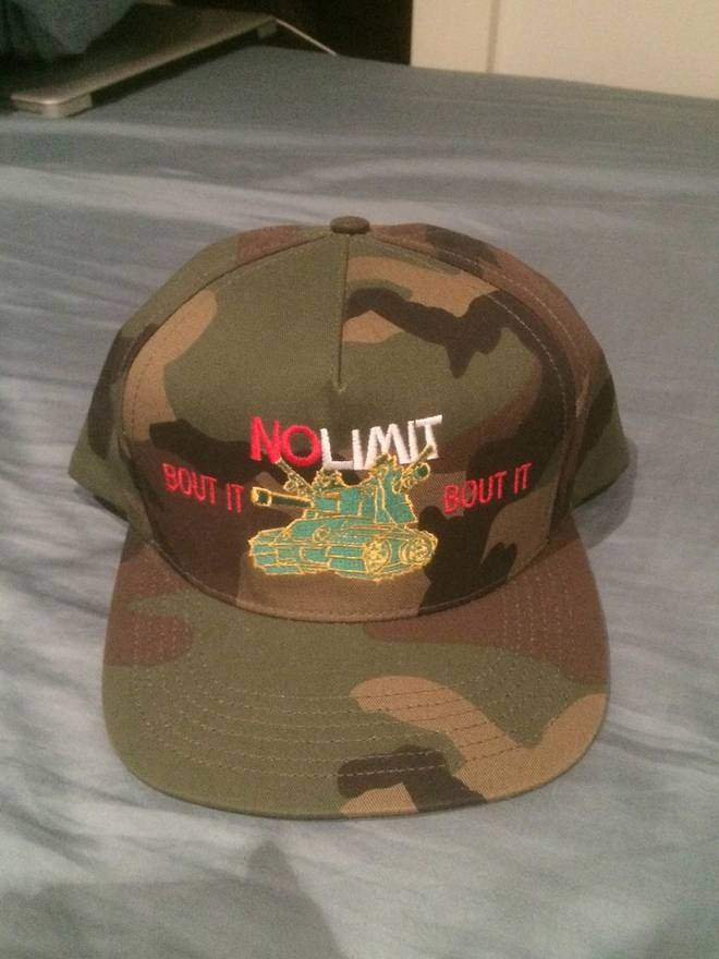 uk availability d352f 0088f ... australia supreme supreme x no limit snapback size one size b76f0 095c0