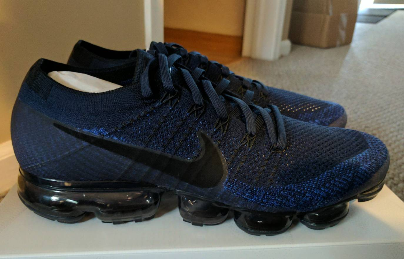 42fb97f4d1 Nike Vapormax Midnight Navy biological-crop-protection.co.uk