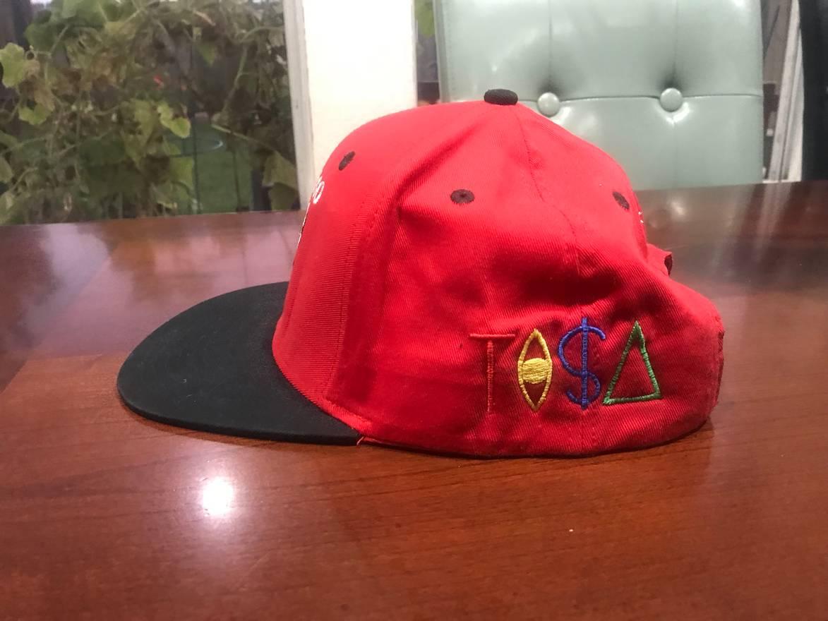 d10720b0 Chicago Bulls Snapback Hats For Sale