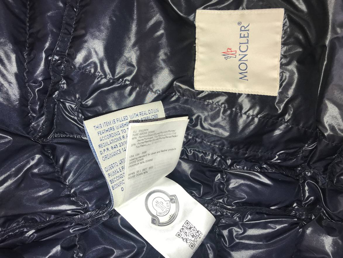 9ee52d833 aliexpress moncler jacket mens size washers 15099 db587