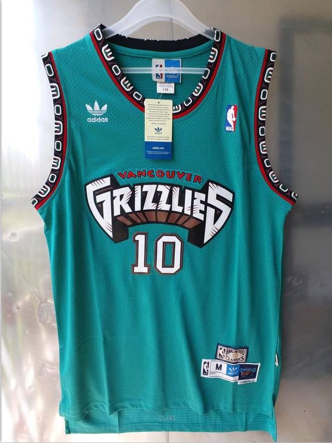 super popular d73a6 0361a australia mike bibby memphis grizzlies jersey 3a1f1 6e36d