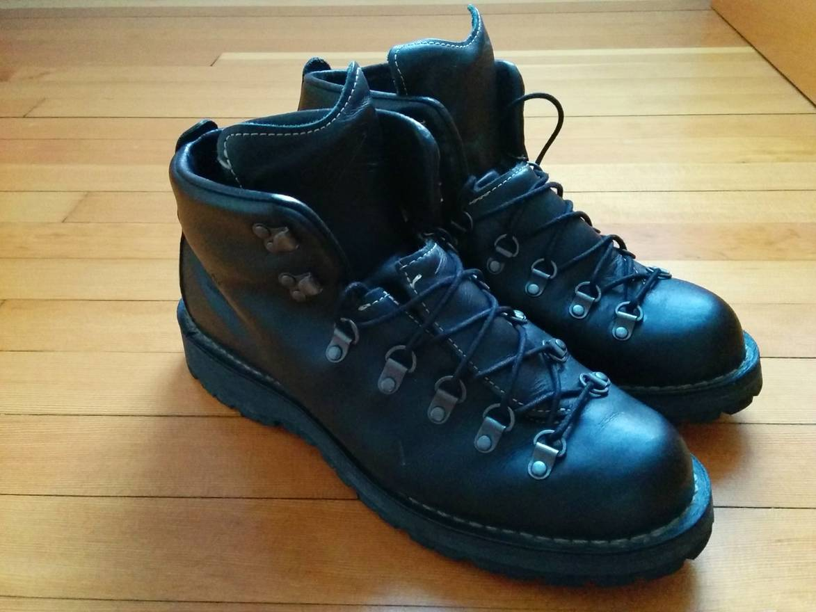 us eu sale mountain listings ii size lighting danner grailed for light