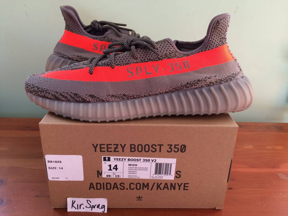new product 8d148 c9565 sale yeezy boost 350 14 a809c 8047a