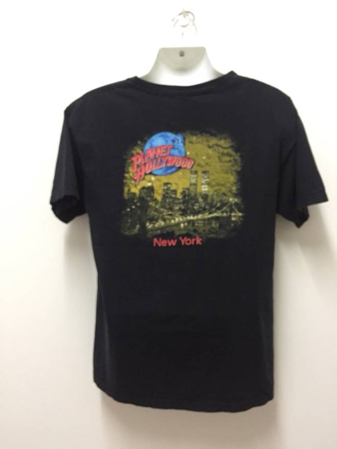 Rare!! vintage olympik Atlanta 1996 tshirt M size